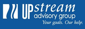 UPstream Advisory Group